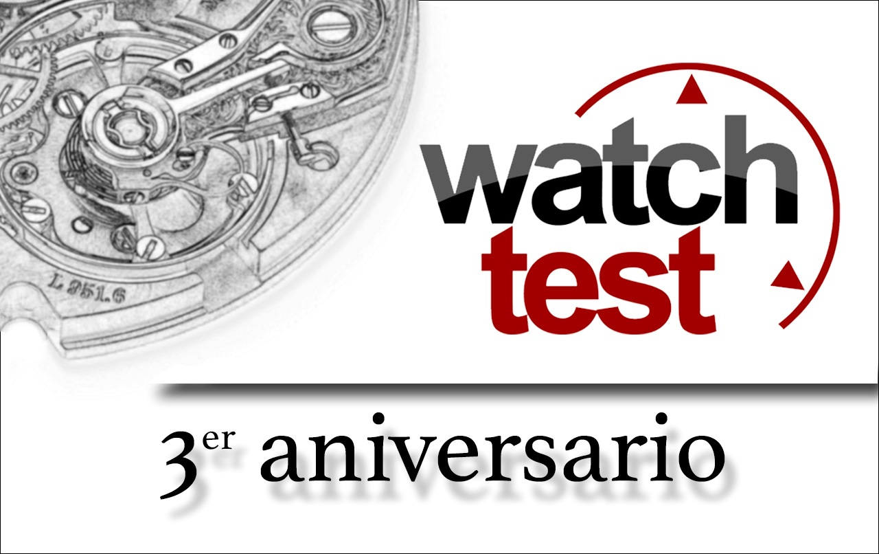 1-WT-3Aniversario