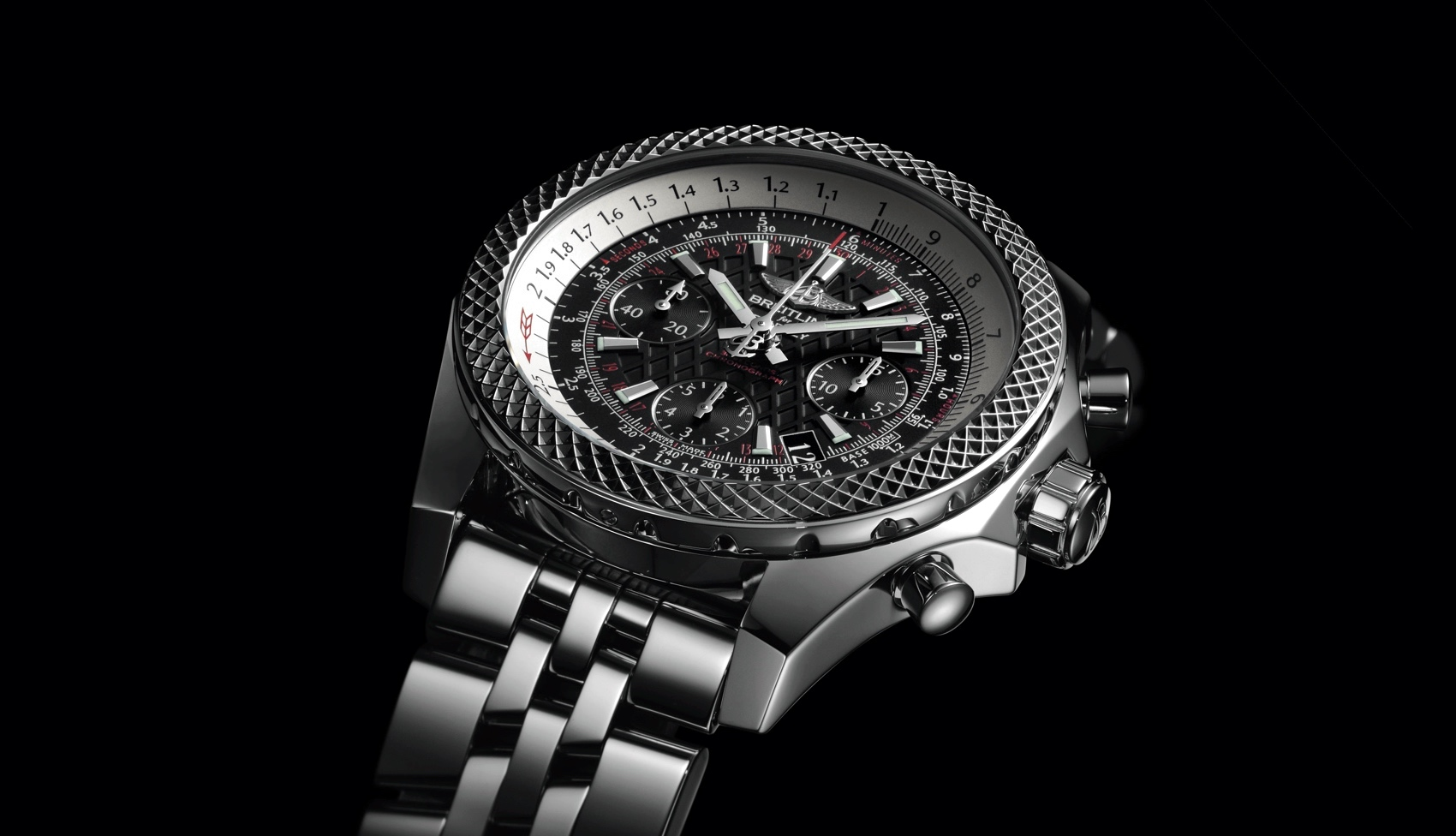 BREITLING FOR BENTLEY WATCHES PRICES - Wroc?awski ...