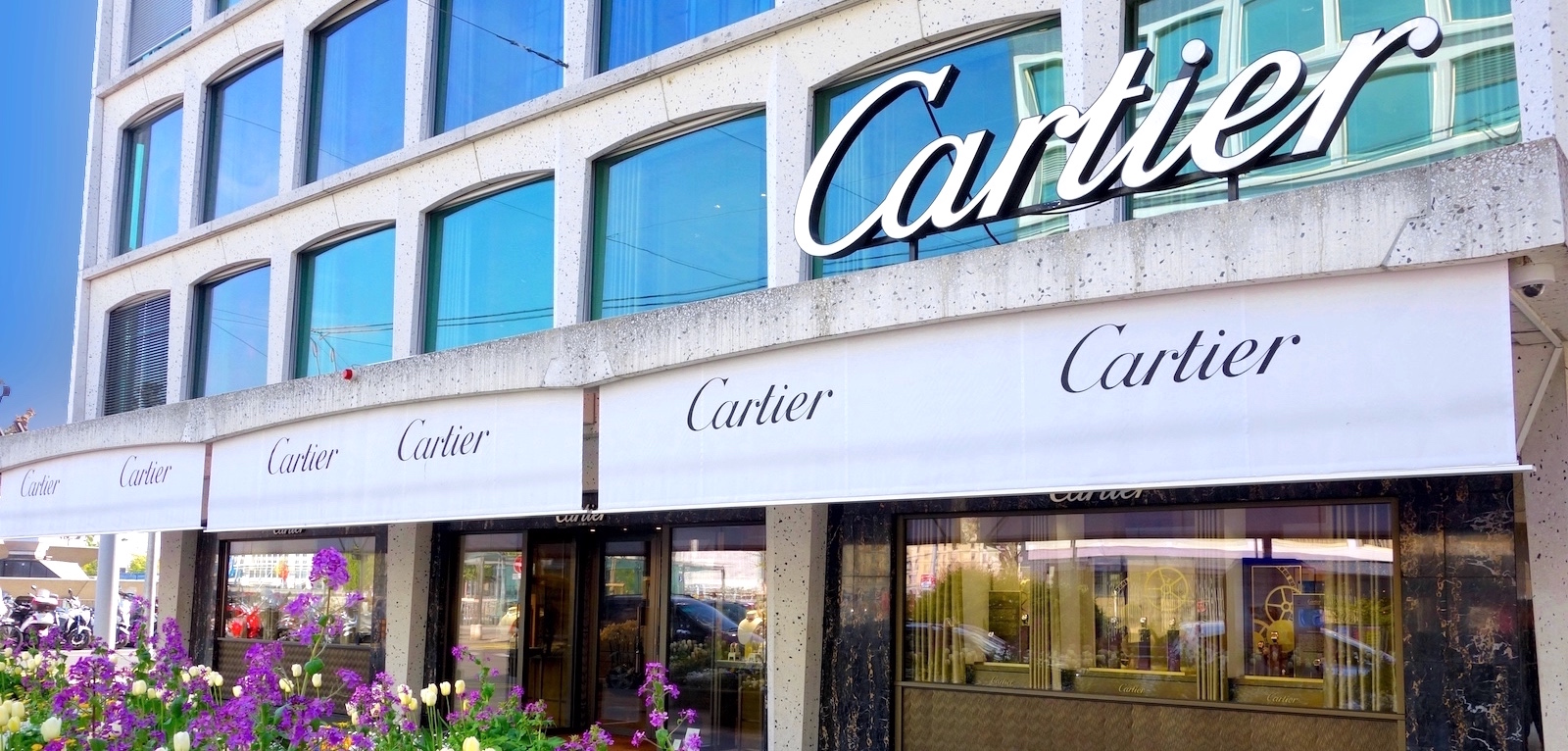 cartier outlet rkna  cartier watches miami