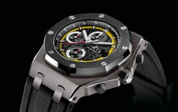 audemars-piguet-royal-oak-offshore-buemi-cover