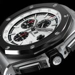 TEST – El nuevo Audemars Piguet Royal Oak Offshore