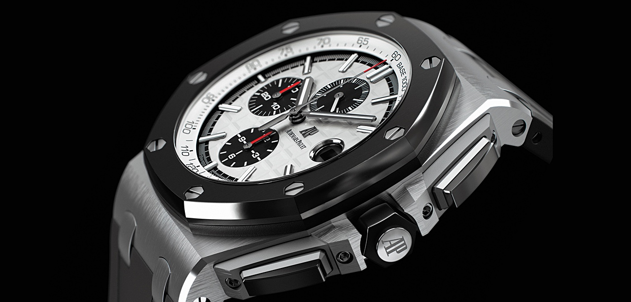audemars-piguet-royal-oak-offshore-cover