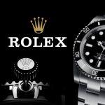 Rolex Submariner, el más deseado de la Alta Relojería