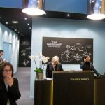 SIHH 2012 – Greubel Forsey