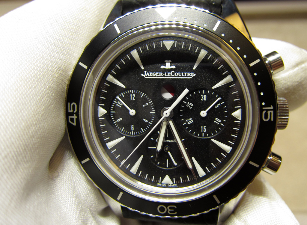 Jaeger-LeCoultre+Deep+Sea+Chrono+01