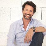 ENTREVISTA – Maximilian Büsser, CEO de MB&F (Versión en español)