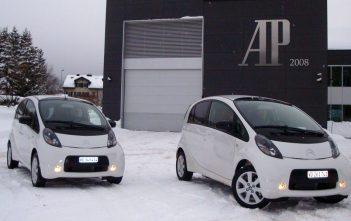 audemars-piguet-electric-car