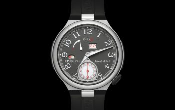 Journe Octa Sport