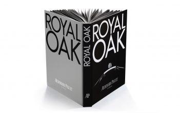 audemars-piguet-royal-oak-the-book-cover