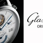 BASELWORLD 2012 – Glashütte Original