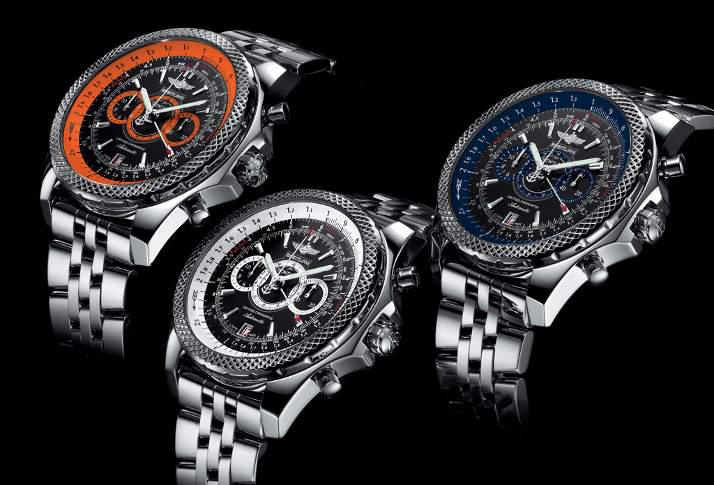Breitling+bentley+supersports+00