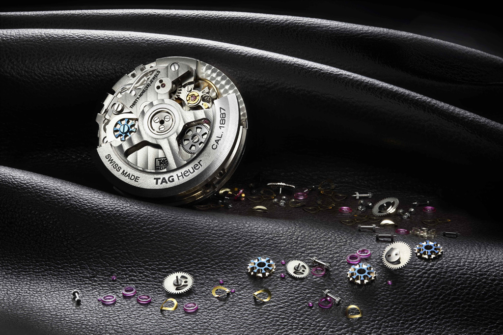 Carrera_1887_movement_00