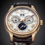 BASELWORLD 2012 – Chopard