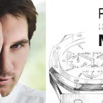 Audemars Piguet lanza el Royal Oak Leo Messi Edición Limitada