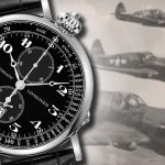 TEST – Longines Avigation Watch Type A-7