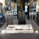 MB&F: ¿abandonar Ginebra sin visitar la M.A.D. Gallery? …