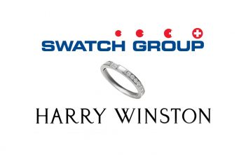 HW Swatch Group cover