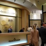 SIHH 2013 – Jaeger-LeCoultre