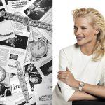 Los nuevos relojes fememinos de Audemars Piguet – 1ª parte