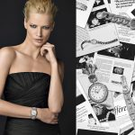 Los nuevos relojes femeninos de Audemars Piguet – 2ª parte