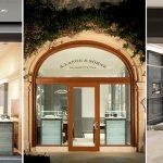A. Lange & Söhne inaugura 3 nuevas boutiques