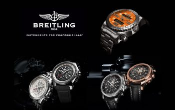 basel 2013 Breitling cover