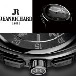 Baselworld 2013 – Jeanrichard.