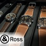 Baselworld 2013 – Bell & Ross