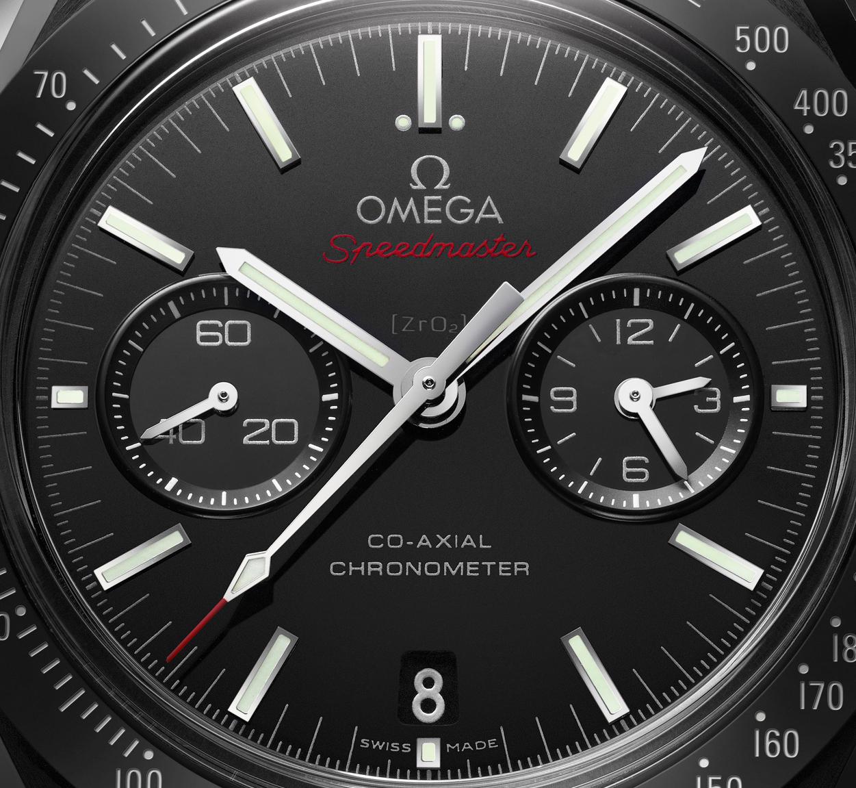 4. OM-SpeedmasterBC