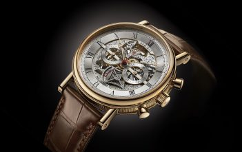 Breguet Only Watch 2013