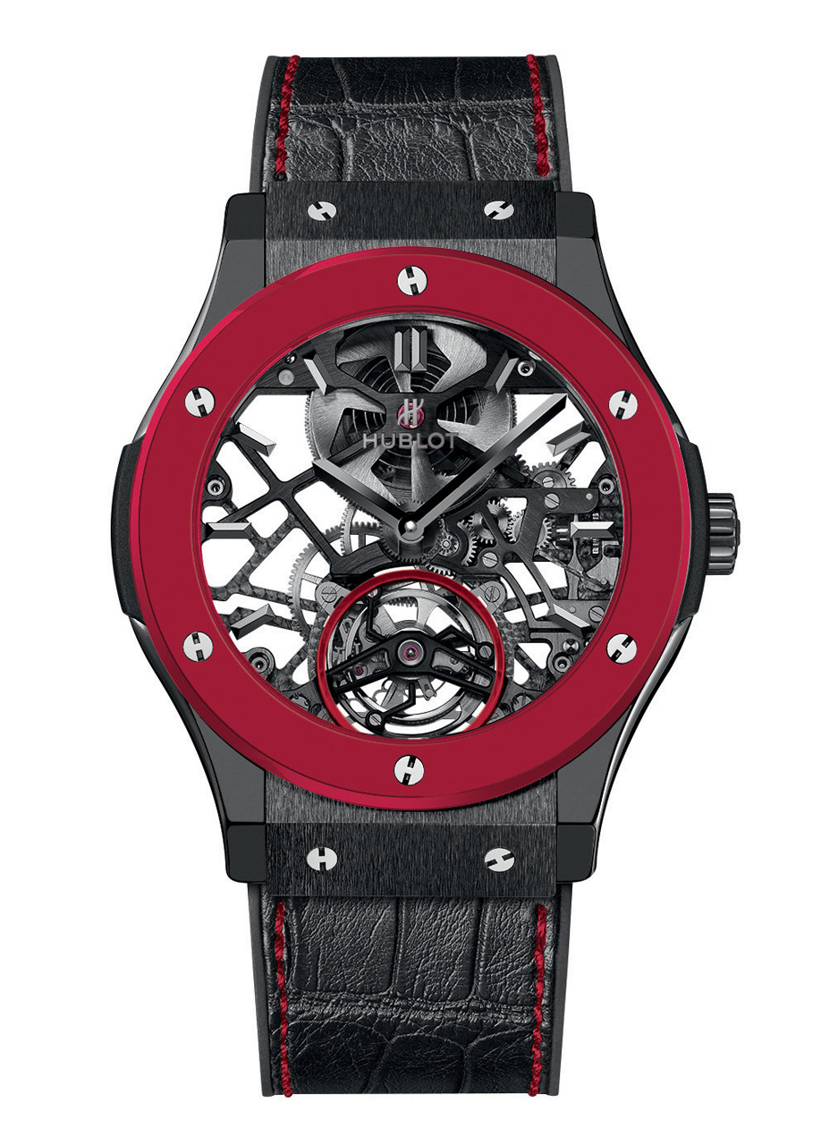 HUBLOT Only Watch 2013_02