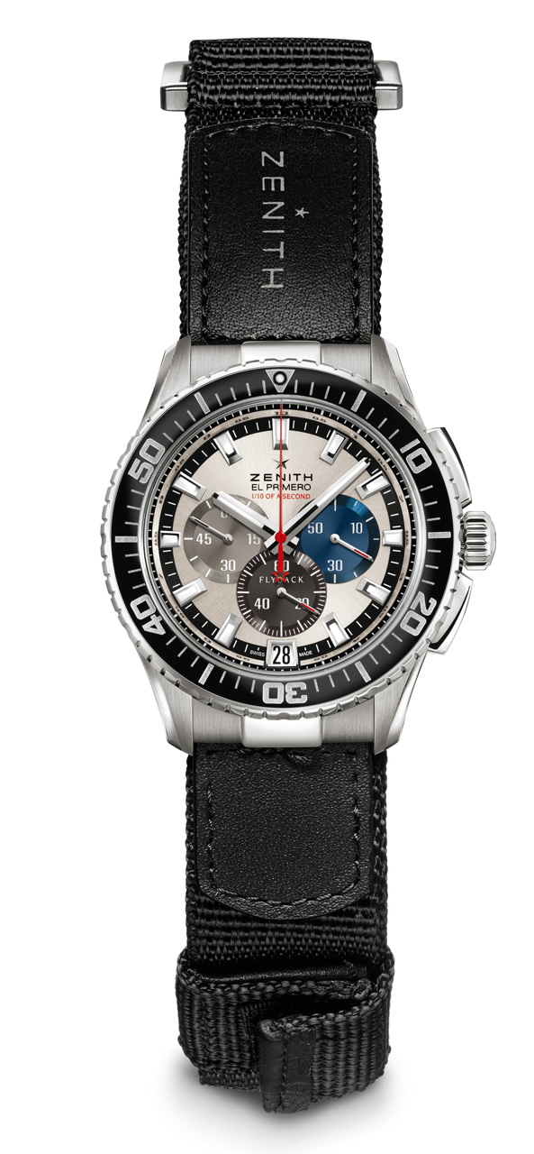 Zenith only watch 2013_03