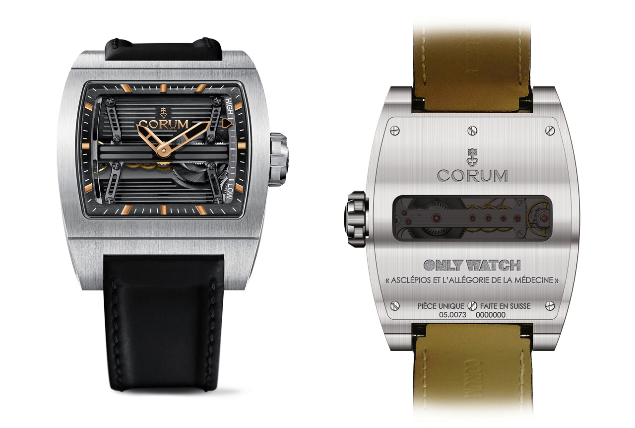 CORUM Only Watch 2013_03