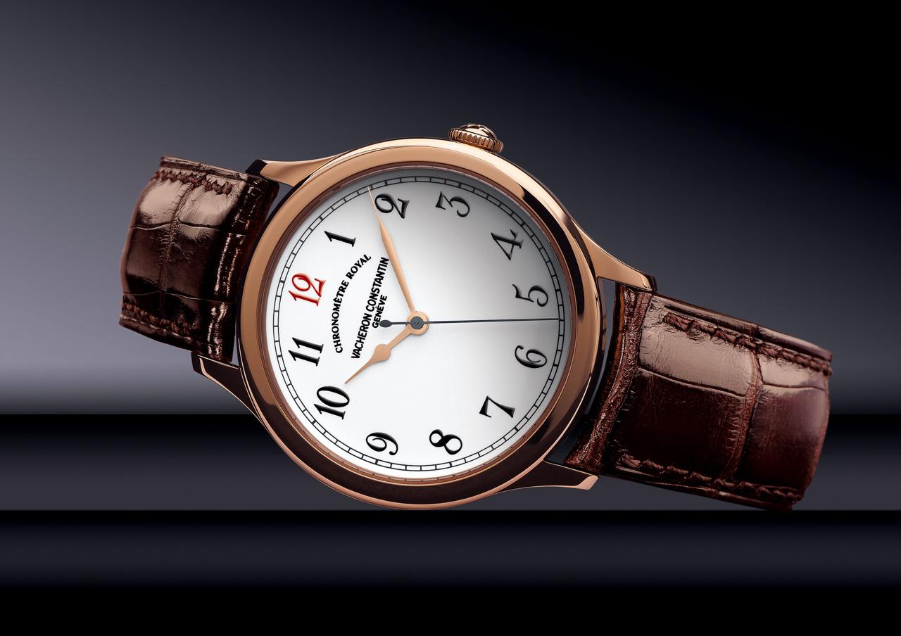 VC Chronometre Royale Rg_00