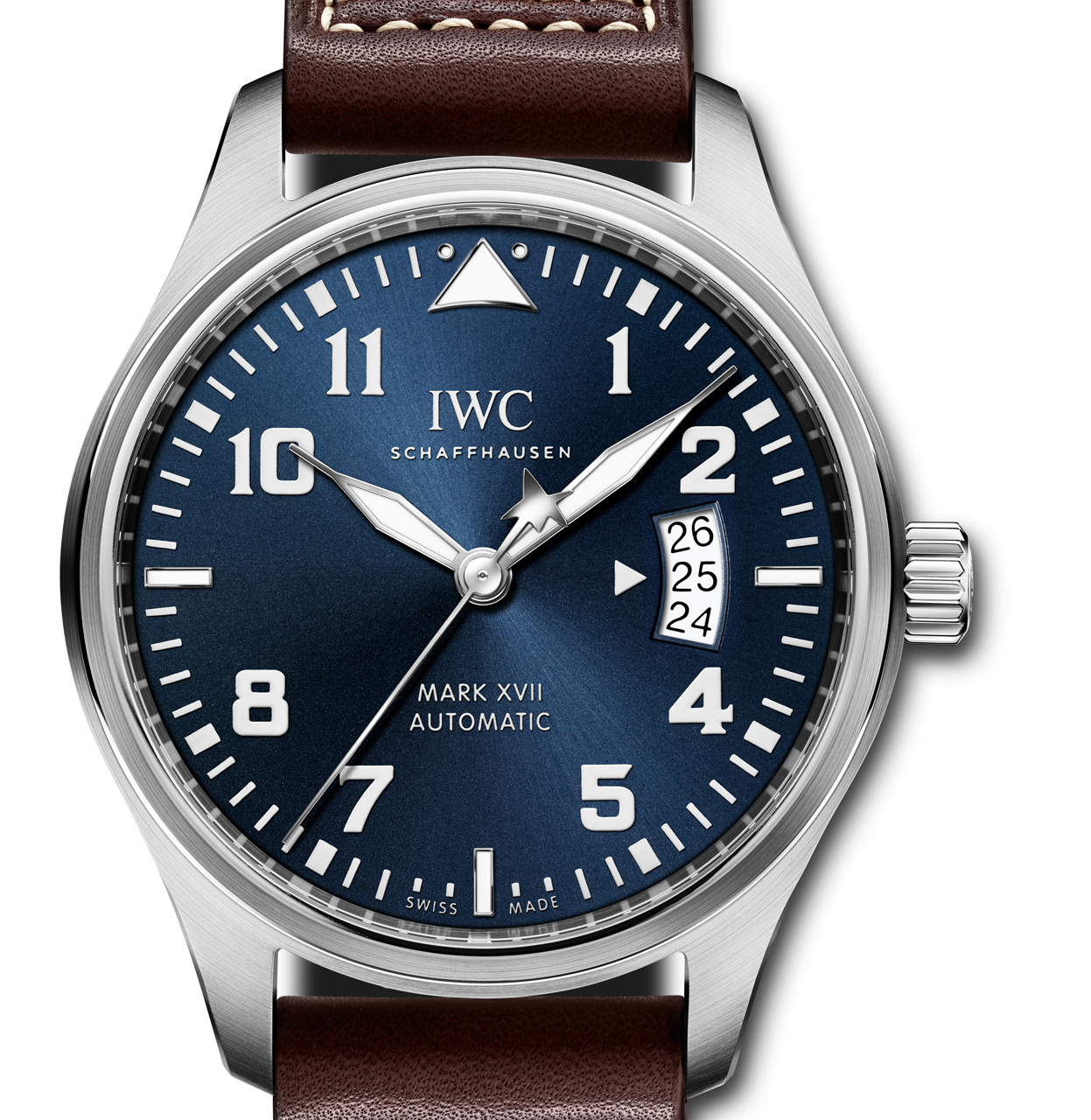 IWC LE PETIT PRINCE IW326506
