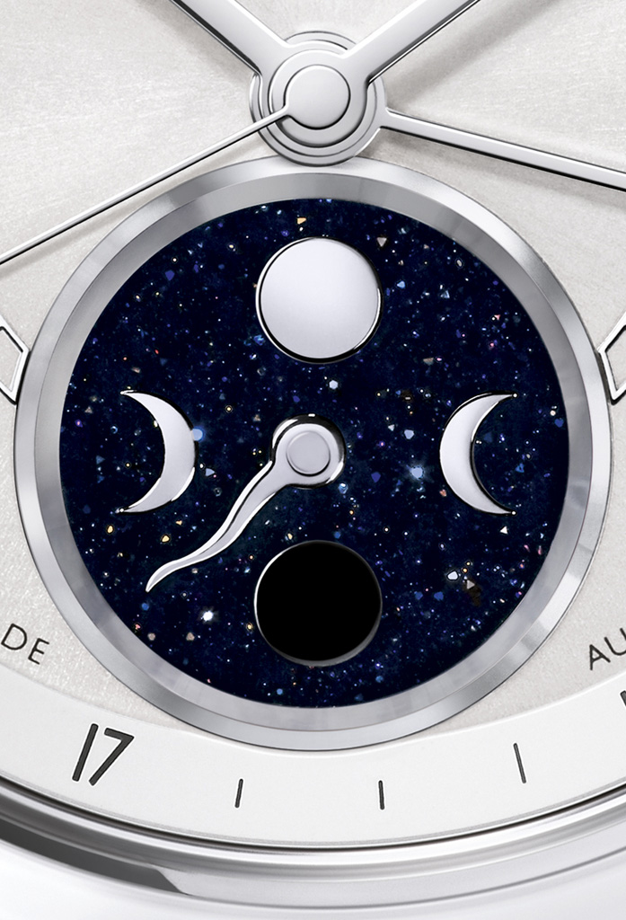 CHANEL J12 moonphase_02