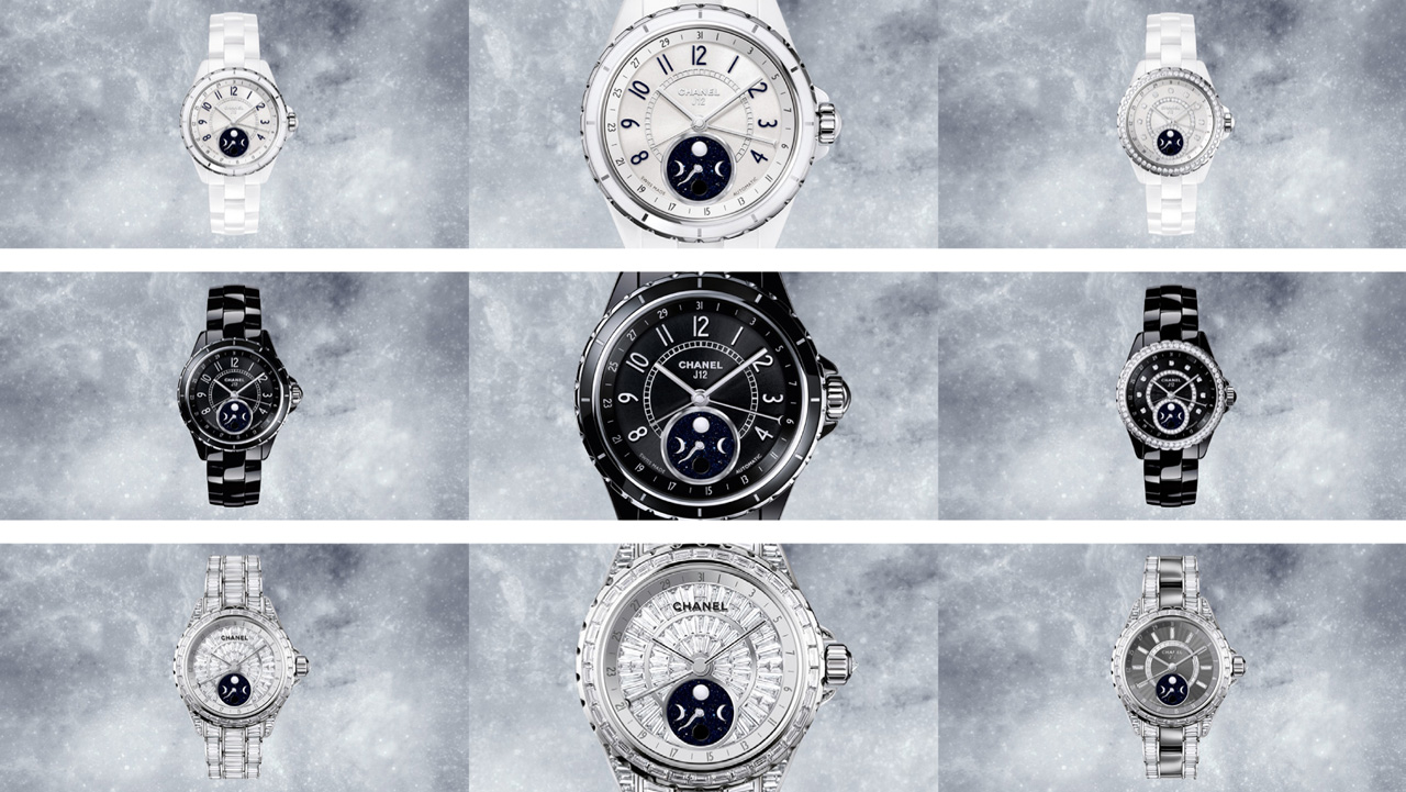 CHANEL J12 moonphase_03