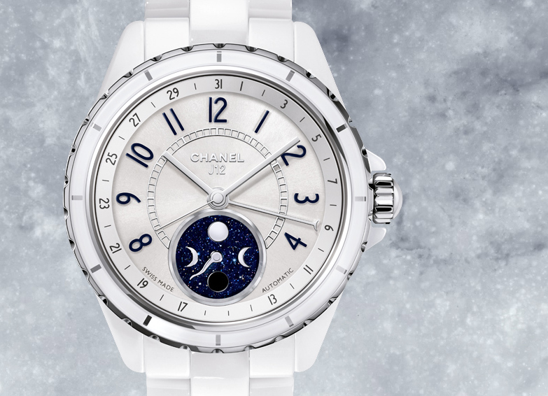 CHANEL J12 moonphase_05