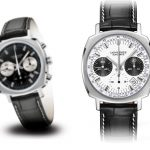 Longines Heritage 1973: back to the seventies