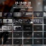 GOODBYECUCKOO #HELLOEXTRAORDINARY <BR/>Nueva campaña de Roger Dubuis hacia el SIHH 2014.