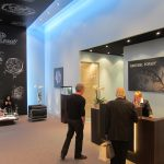 SIHH 2014 – Greubel Forsey