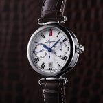 Pre-Basel 2014 – Longines Column-Wheel Single Push-Piece Chronograph, por fin en acero