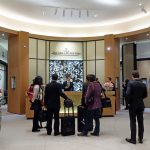 SIHH 2014 – Jaeger-LeCoultre