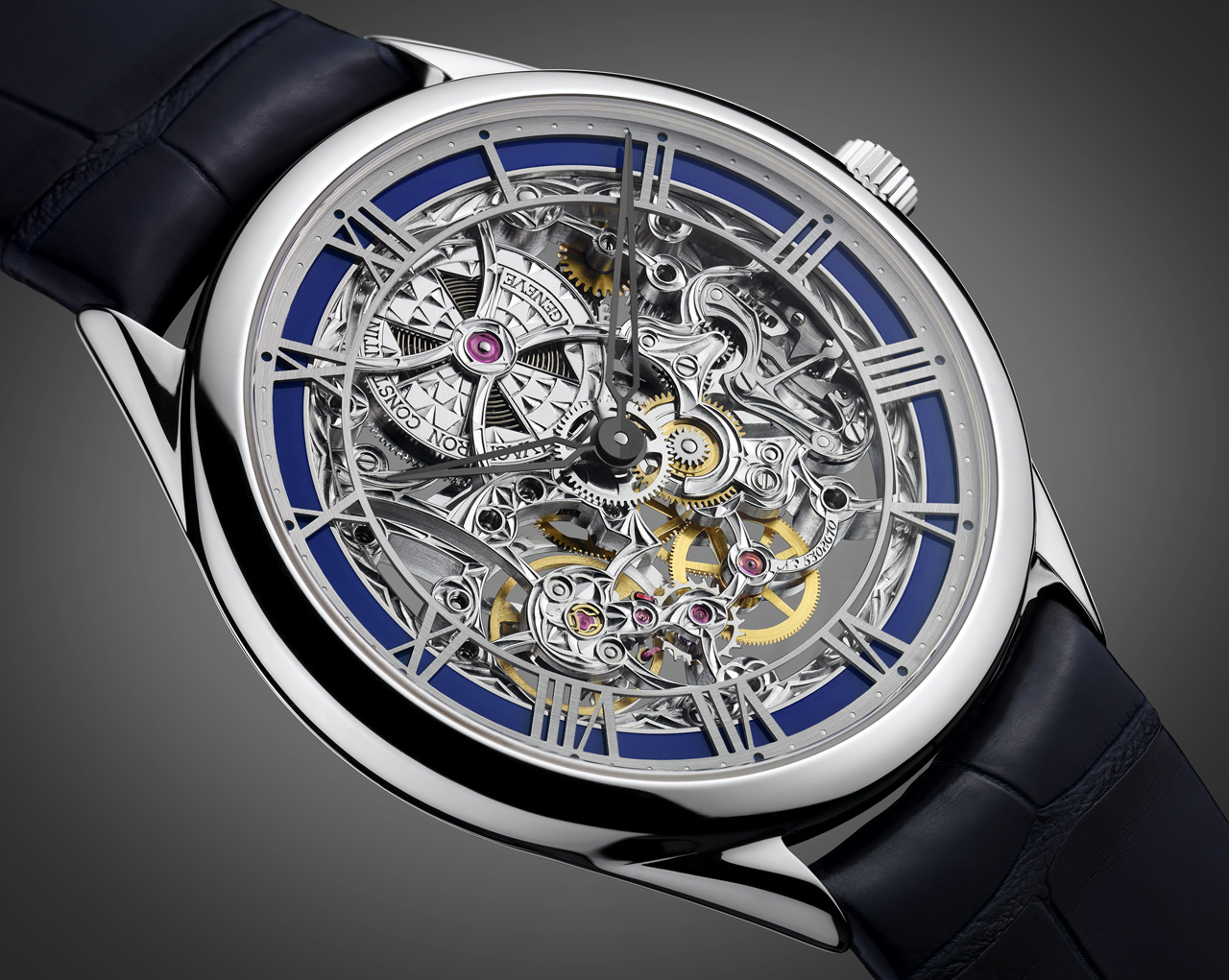 VC Metiers SIHH 2014_01