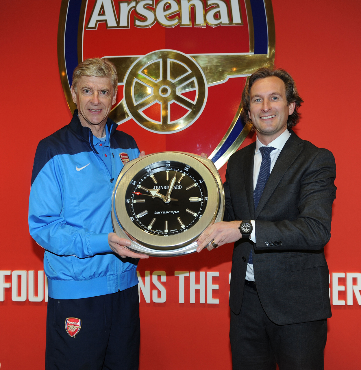 Arsenal v Coventry City - FA Cup Fourth Round