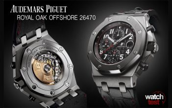 Royal Oak Offshore 26470