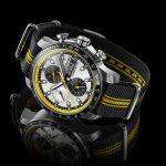 Chopard Gran Prix de Monaco Historique Chrono