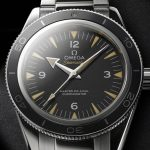 Baselworld 2014 – Omega Seamaster 300<br>Se confirman las espectativas
