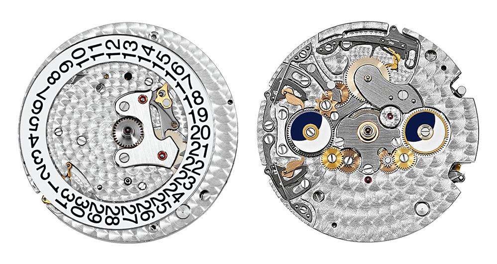 CH 28-520 C vs CH 28-520 C FUS