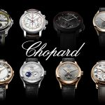 Baselworld 2014 – Chopard